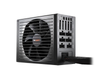 be quiet! Dark Power Pro P11 1000W Platinum - 250247 - zdjęcie 1