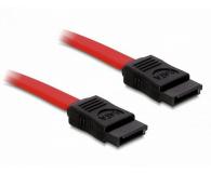 Gembird Kabel SATA III - SATA 1m - 70392 - zdjęcie 1