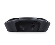 TP-Link Odbiornik muzyczny Bluetooth HA100 (BT 4.1 / NFC) - 256383 - zdjęcie 4