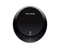 TP-Link Odbiornik muzyczny Bluetooth HA100 (BT 4.1 / NFC) - 256383 - zdjęcie 7