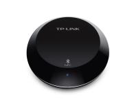 TP-Link Odbiornik muzyczny Bluetooth HA100 (BT 4.1 / NFC) - 256383 - zdjęcie 6