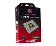 Hoover worki do odkurzacza H73 4 szt. - 446226 - zdjęcie 1