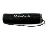 Manfrotto  Compact Action - 256428 - zdjęcie 4