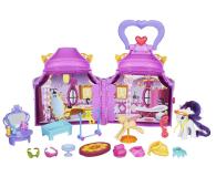 My Little Pony Butik Rarity - 252335 - zdjęcie 2