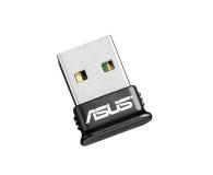 ASUS USB-BT400 Bluetooth 4.0 USB Nano Class II - 217390 - zdjęcie 1
