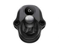 Logitech Driving Force Shifter G29, G920 - 251157 - zdjęcie 3
