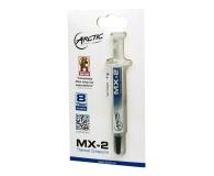 Arctic MX2 4g - 258519 - zdjęcie 3