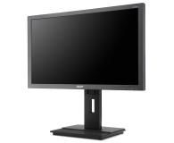 Acer B246HYLAYMIDR czarny - 395878 - zdjęcie 3