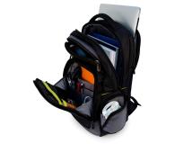 """Targus City Gear 15.6"""" - 259248 - zdjęcie 7"""
