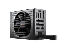 be quiet! Dark Power Pro 11 750W 80 Plus Platinium - 259273 - zdjęcie 1