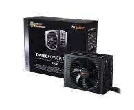 be quiet! Dark Power Pro 11 750W 80 Plus Platinium - 259273 - zdjęcie 4