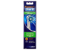 Oral-B Cross Action EB50-4