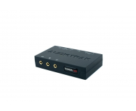 Audiotrak Maya U5 USB - 259703 - zdjęcie 1
