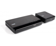 Optoma WHD200 bezprzewodowy nadajnik i odbiornik HDMI - 261172 - zdjęcie 2