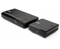 Optoma WHD200 bezprzewodowy nadajnik i odbiornik HDMI - 261172 - zdjęcie 3