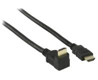 Gembird Kabel HDMI 1.4 - HDMI 3m (kątowy) - 64919 - zdjęcie 1