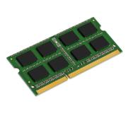 Kingston Pamięć dedykowana 8GB (1x8GB) 1600MHz CL11 - 328422 - zdjęcie 2