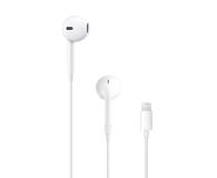 Apple EarPods ze złączem Lightning - 329676 - zdjęcie 1