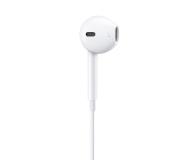 Apple EarPods ze złączem Lightning - 329676 - zdjęcie 2