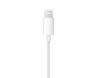 Apple EarPods ze złączem Lightning - 329676 - zdjęcie 5