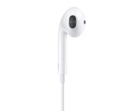 Apple EarPods ze złączem Lightning - 329676 - zdjęcie 3