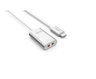 Unitek Y-248 USB typ C - 329955 - zdjęcie 1