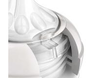 Philips Avent Butelka Do Karmienia NATURAL 125ml 0m+ - 321102 - zdjęcie 3
