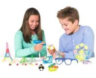 TM Toys 3Doodler Zestaw podstawowy - 330909 - zdjęcie 3