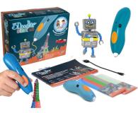 TM Toys 3Doodler Zestaw podstawowy - 330909 - zdjęcie 5