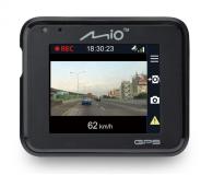 "Mio MiVue C330 Full HD/2""/130 - 317886 - zdjęcie 4"