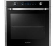 Samsung NV75J7570RS - 331449 - zdjęcie 1