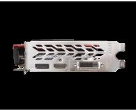 MSI GeForce GTX 1050 TI GAMING X 4GB GDDR5  - 331860 - zdjęcie 5