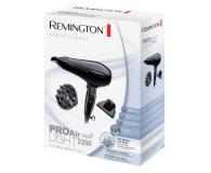 Remington Pro-air Light AC6120 - 332056 - zdjęcie 3
