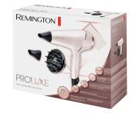 Remington Proluxe AC9140 - 332061 - zdjęcie 3