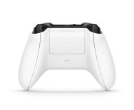 Microsoft Pad XBOX One Wireless Controller - 318631 - zdjęcie 4