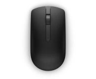 Dell KM636 Wireless Keyboard and Mouse (czarna) - 286266 - zdjęcie 3