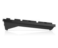 Dell KM636 Wireless Keyboard and Mouse (czarna) - 286266 - zdjęcie 4