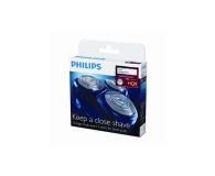 Philips HQ9/50 PowerTouch - 294999 - zdjęcie 4