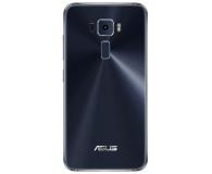 ASUS ZenFone 3 ZE520KL 3/32GB Dual SIM granatowy  - 361818 - zdjęcie 5