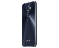 ASUS ZenFone 3 ZE520KL 3/32GB Dual SIM granatowy  - 361818 - zdjęcie 11