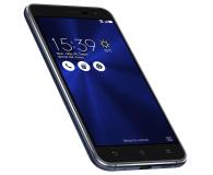 ASUS ZenFone 3 ZE520KL 3/32GB Dual SIM granatowy  - 361818 - zdjęcie 7