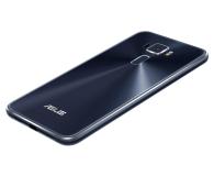 ASUS ZenFone 3 ZE520KL 3/32GB Dual SIM granatowy  - 361818 - zdjęcie 9