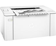HP LaserJet Pro M102w  - 329016 - zdjęcie 4