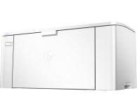 HP LaserJet Pro M102w  - 329016 - zdjęcie 3