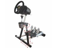 Wheel Stand Pro RGS - Moduł mocowania lewarka skrzyni biegów - 329441 - zdjęcie 1
