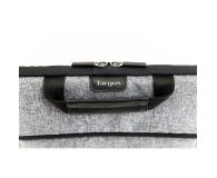 """Targus Strata Pro 14,1"""" - 335539 - zdjęcie 8"""