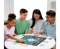 Hasbro Monopoly Ultra Banking - 325295 - zdjęcie 4