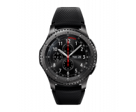 Samsung Gear S3 SM-R760 Frontier - 323512 - zdjęcie 1