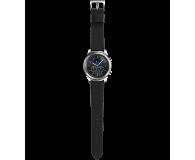 Samsung Gear S3 SM-R770 Classic - 323511 - zdjęcie 6