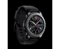 Samsung Gear S3 SM-R760 Frontier - 323512 - zdjęcie 2